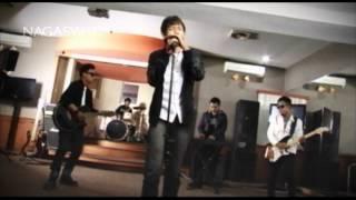 Dadali - Usai - Official Video