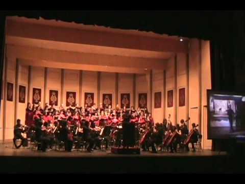 Marcelo Valva : Música de Películas (3 de 7)