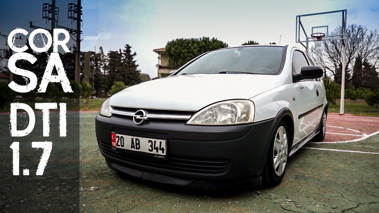 Opel corsa 1.3 cdti - Vendita in Auto - Subito.it