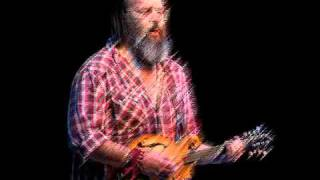 Steve Earle - Molly-O (album version 2011)