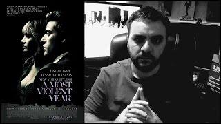 ... Violent Year 2014 Trailer Legendado HD Full Movie Online (Apr 2016