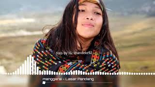 Manggarai - Bona : Lasar Pandang