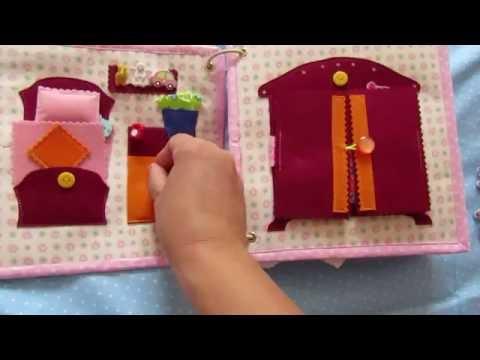 Купить ткани для пошива постельного белья оптом в Москве