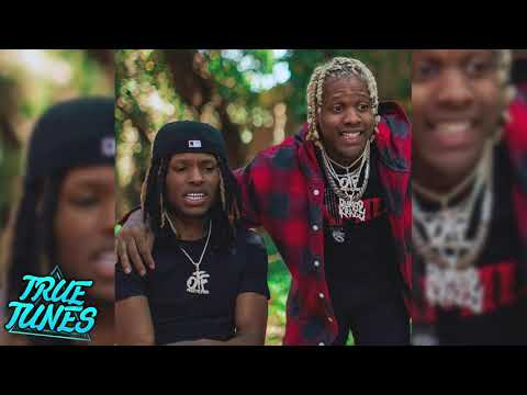 King Von x Lil Durk – Crazy Story 2.0 (Bass Boosted)