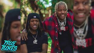 King Von x Lil Durk - Crazy Story 2.0 (Bass Boosted)