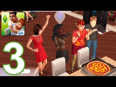 free dating sims ios