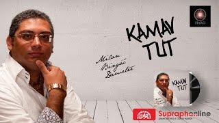 KAMAV TUT- Milan Demeter