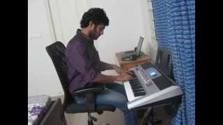 Mozart Symphony 25/Titan Piano