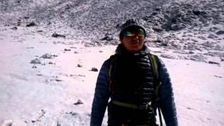 Friendship World Trek= Everest Base camp Trek