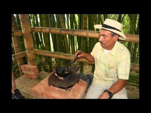 viaggiareinbicicletta.com COLOMBIA 2014