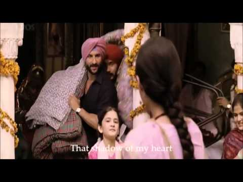 Thoda Thoda Pyar English Subtitles -- Love Aaj Kal