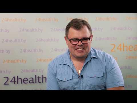 видео: Я только спросить. Детский уролог Алексей Кобяк