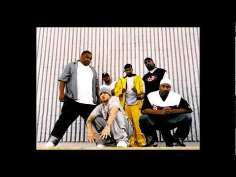 видео: Легенды Американского рэпа 90-х / Rap legends 90's
