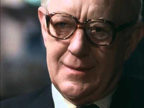 John Spion