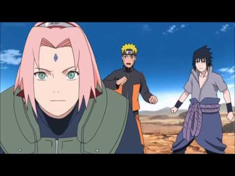 Sakura - The Greatest