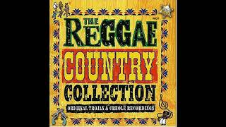 The Reggae Country Collection - Full Album - 4K HD