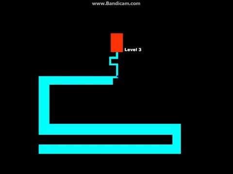 Maze En Korkunç Oyun