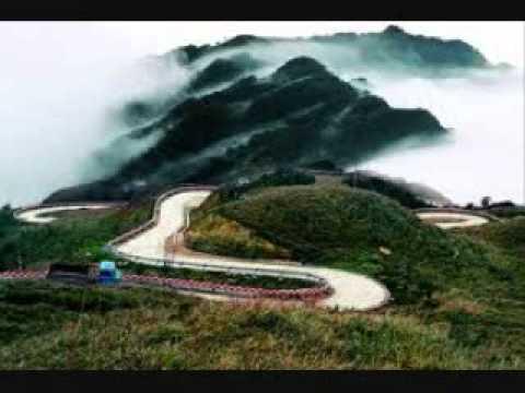 Hương hồi xứ Lạng.wmv