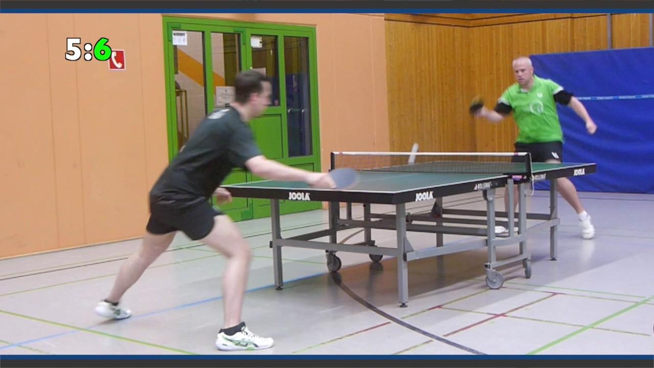 Tischtennis Spiele Kostenlos