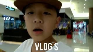 Video VLOG ke cinemaxx lippo plaza jambi mall !! download MP3, 3GP, MP4, WEBM, AVI, FLV Oktober 2018