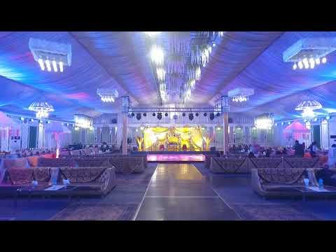 Loyal Events Tourism & Services