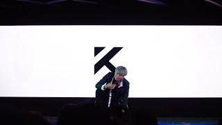"190719 ""K-BOY X PROJECT"" cover ""K-POP"" @ MBK Cover Dance Contest 2019 (FINAL)"