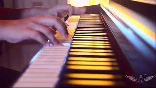 Piano Instrumental music for Meditation and Relaxation