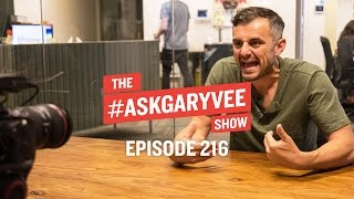 People Who Take Advantage of Others & Businesses On My Blacklist AskGaryVee 216