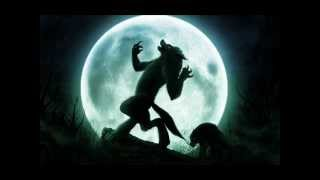 Paul Whiteman & His Orchestra - Old New England Moon 1930 - Werewolf Montage