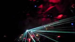 OAK CLUB (disco in eislingen)