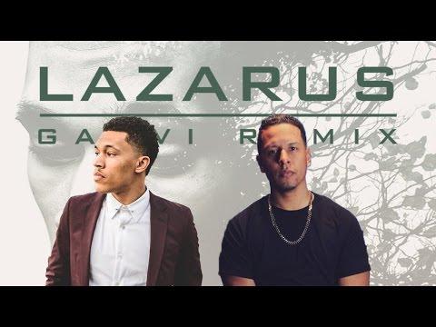 Trip Lee - Lazarus (GAWVI Remix)...