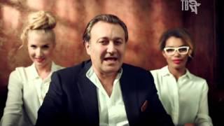 Валерий КУРАС - ЕСТЬ ЕЩЕ ПОРОХ...
