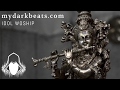 DARK ETHNIC EXPERIMENTAL POP BEAT IDOL WORSHIP Ethnic Pop Rap Instrumental SOLD mp3