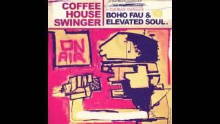 Скачать Boho Fau Elevated Soul Swinger Swagger