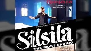 Silsila_-The Most Caring-teaser poster shard(Djpunjab. Com) Wapmight. Net(Djjohal. Com)