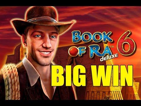Book Of Ra 5000 Euro