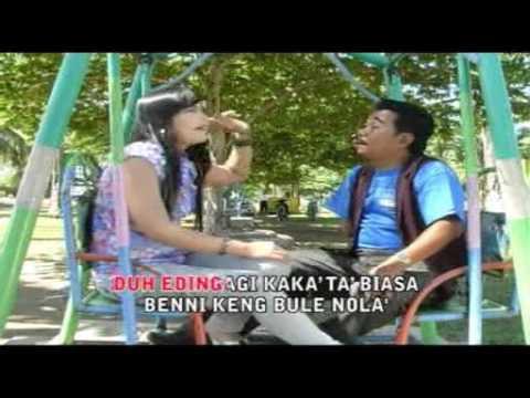 Car Pacaran - Margono Feat Dewi Kumala Sari [OFFICIAL]