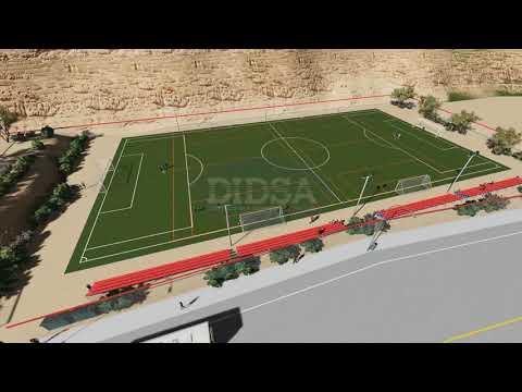 Propuesta Cesun Universidad