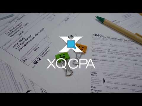 form-1040-tax-organizer's-instructions
