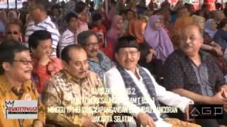 Download Mp3 Iwan Fals - Baralek Gadang 2 Bukittinggi Salingka Agam  Bsa