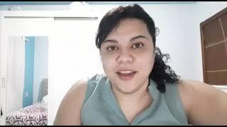 Sou do Brasil (EBD 4 a 8 anos)