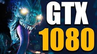 Space Hulk Deathwing GTX 1080 PC Ultra Settings Gameplay