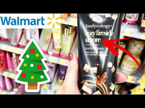 Walmart Shopping Under 5 Christmas Gift Ideas Youtube