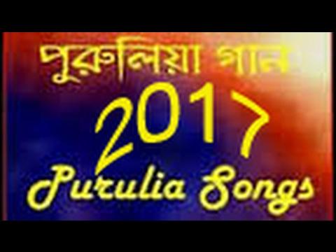 Dj Waala Gaana Bajaaye De Nagpuri Mix Dj || latest purulia dj songs 2017