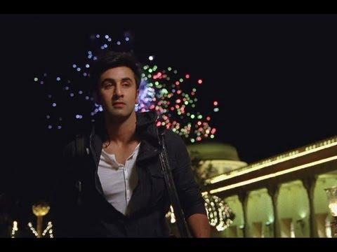Kabira (Slow Encore By Arijit Singh) Original Movie Cut (Full Video) Yeh Jawaani Hai Deewani