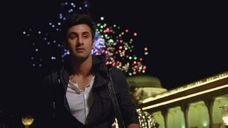 Kabira (Slow Encore by Arijit Singh) Original Movie Cut (Full Video) Yeh Jawaani Hai Deewani