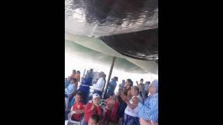 Alabanzas en tarahumara