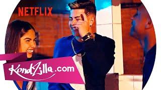 Sintonia KondZilla e Netflix - 2a Temporada Confirmada  (kondzilla.com)