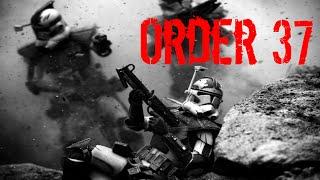 AN ORDER WORSE THAN ORDER 66? - Star wars thumbnail