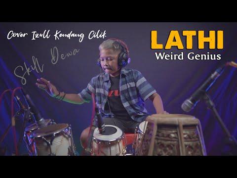 lathi-~-cover-kendang-cilik-banyuwangi-|-izull